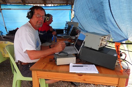 radio-amateurs-csam-frioul
